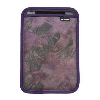 Haze II Sleeve For iPad Mini