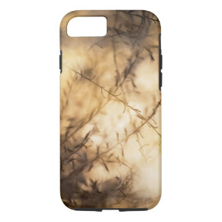 Haze - Unique iPhone 7 Case