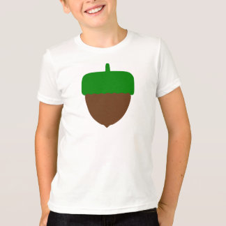 Hazelnut T-Shirt