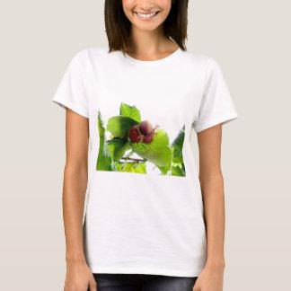 Hazelnuts T-Shirt