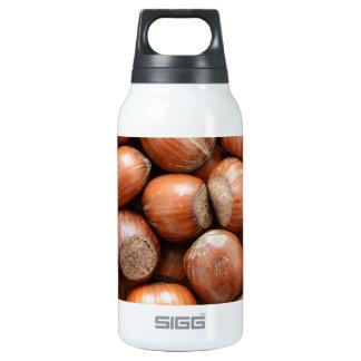 Hazelnuts Thermos Bottle