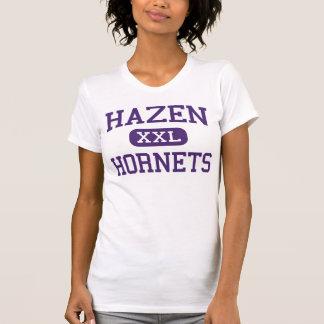 Hazen - Hornets - High School - Hazen Arkansas Shirt