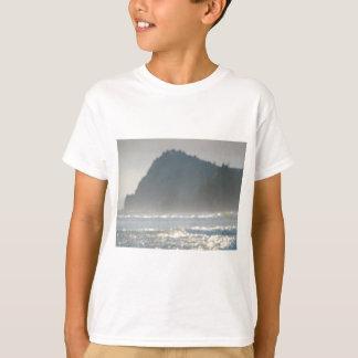Hazy Distance T-Shirt