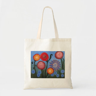 Hazy Meadows Bag