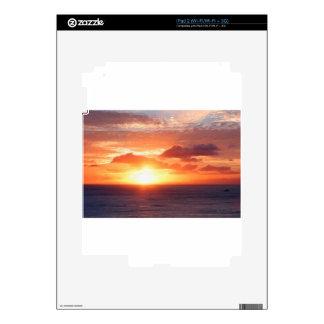 HazyOceanSunset_2x3.jpg Decals For The iPad 2