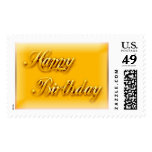 hb238 postage stamps