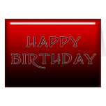 hb89 greeting cards