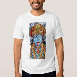 hb art shirt