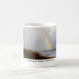 HB Rainbow Mug