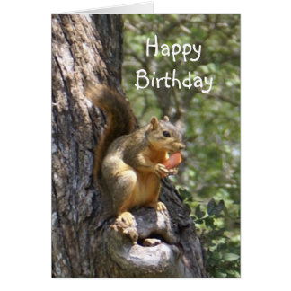 HB - You Look Marvelous Card