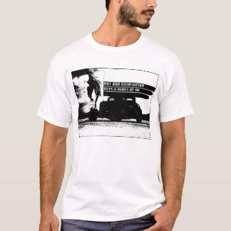 HBA Revs AND Babes T-Shirt