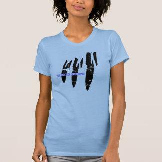 HBA Triple Threat T-Shirt