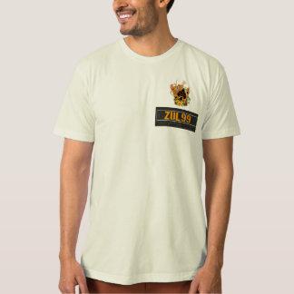 =HBA= Zul99 T-Shirt