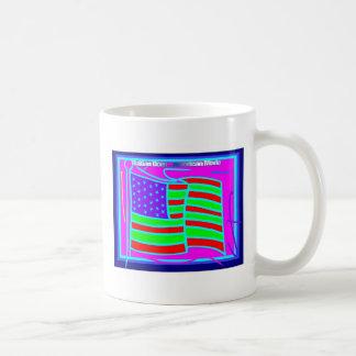 hbamabstract PDF Coffee Mugs