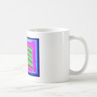 hbamabstract PDF Mug