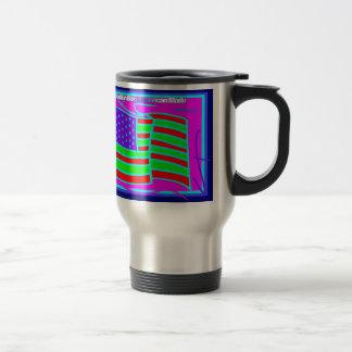 hbamabstract.PDF Travel Mug