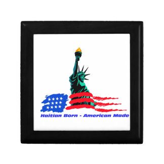 hbamladyliberty.PDF Gift Box