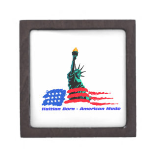 hbamladyliberty.PDF Jewelry Box