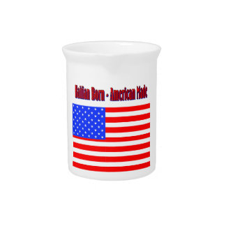hbamregular.PDF Beverage Pitcher