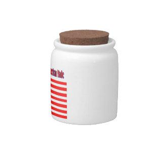 hbamregular.PDF Candy Jar