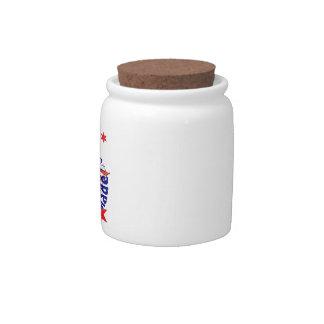 hbamshred.PDF Candy Jar