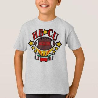 HBCU FOOTBALL T-Shirt