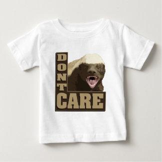 HBDC5 BABY T-Shirt