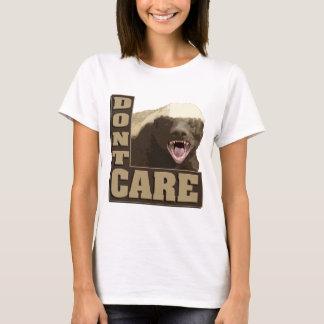 HBDC5 T-Shirt