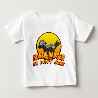 HBDC6 BABY T-Shirt