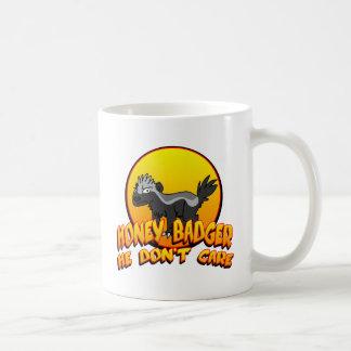 HBDC6 COFFEE MUG
