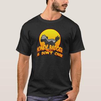 HBDC6 T-Shirt