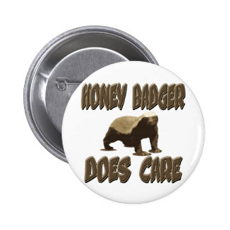 HBdoescare Pin