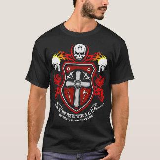 HBG/Symmetricus/Firefight T-Shirt