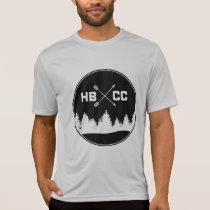 HBMS CC Gear T-Shirt