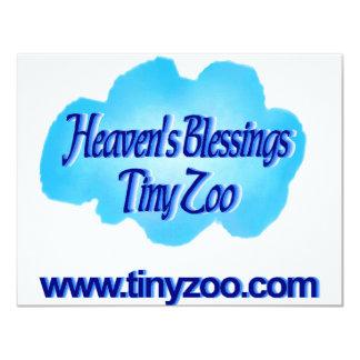 HBTZ_cloud_URL_transp Card