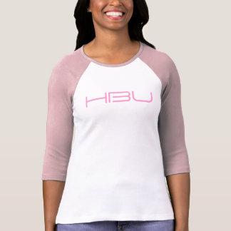 HBU SHIRTS