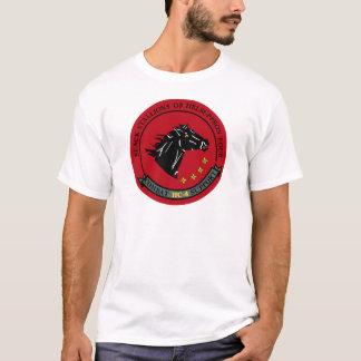 HC-4 Black Stallions T-Shirt