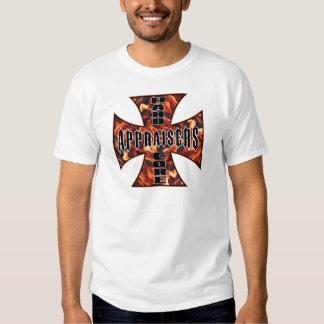 HC Appraiser T-Shirt
