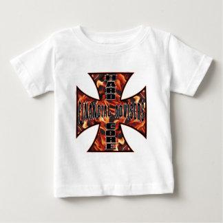 HC Financial Analyst Baby T-Shirt