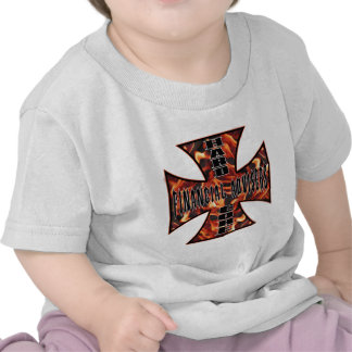 HC Financial Analyst Tee Shirt