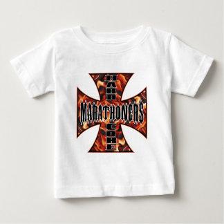HC Marathoner Baby T-Shirt