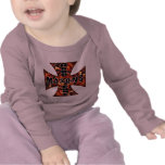 HC Mason Tee Shirt
