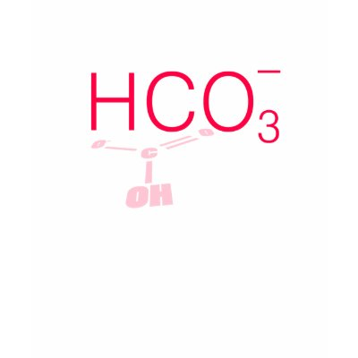 lewis structure of h2co3 Draw  H2co3 Lewis Structure