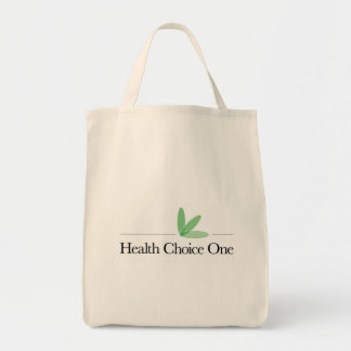 HCO Tote Grocery Tote Bag