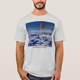HD168443 c and Moons Shirt