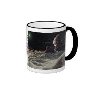 HD168443 System Mug