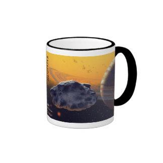 HD46375 b Mug