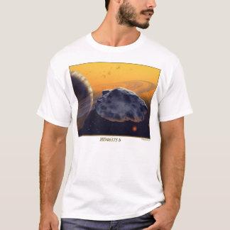 HD46375 b Shirt