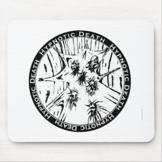 HD Designs 6 Mouse Pads