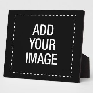 hd placas con fotos